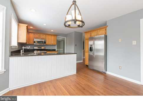 293 Fox Hound Drive - Photo 5