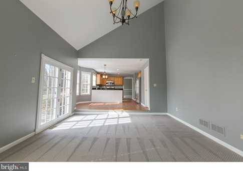 293 Fox Hound Drive - Photo 9