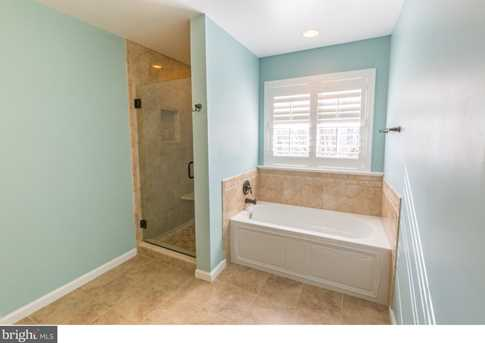 293 Fox Hound Drive - Photo 17