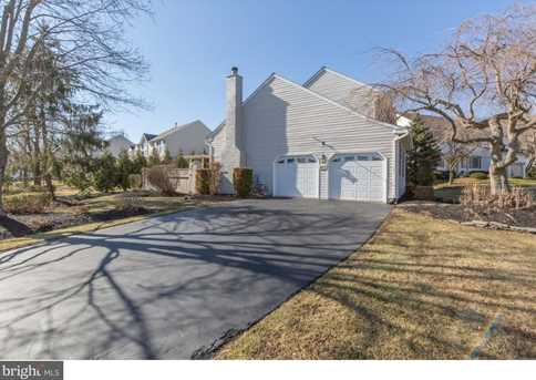 293 Fox Hound Drive - Photo 25
