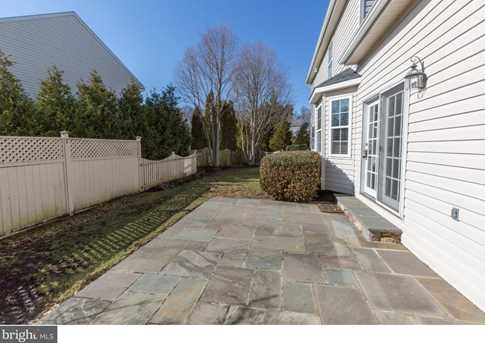 293 Fox Hound Drive - Photo 23