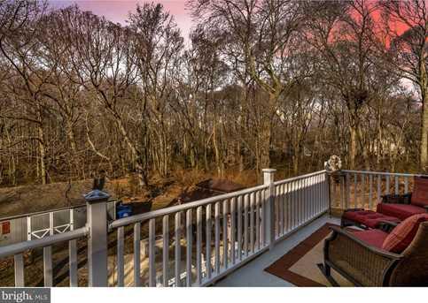 144 holmes terrace moorestown nj 08057 mls 1004505063 for 21 mansion terrace cranford nj