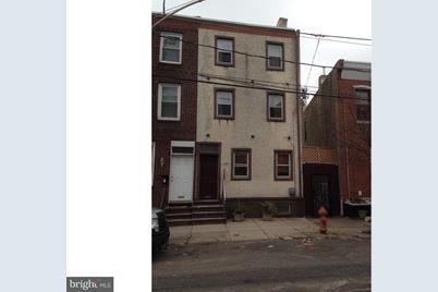 1328 S 9th Street - Photo 1