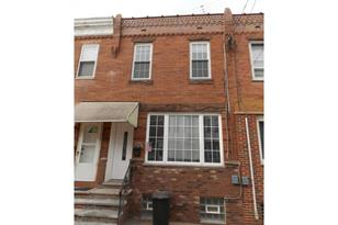 3148 Almond Street - Photo 1