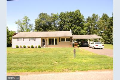 527 Fries Mill Road - Photo 1