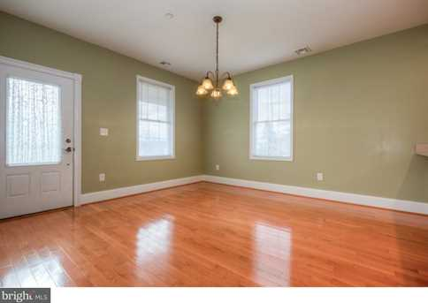 300 E Valley Forge Road - Photo 3
