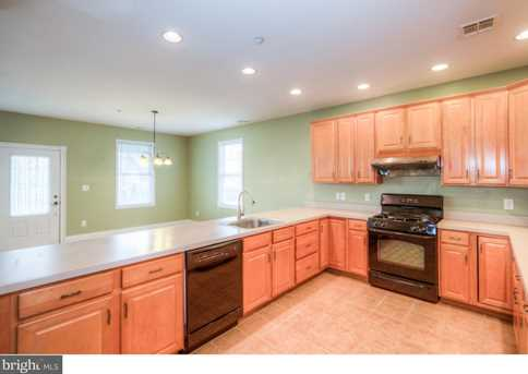 300 E Valley Forge Road - Photo 5