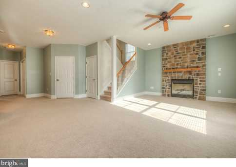 300 E Valley Forge Road - Photo 9