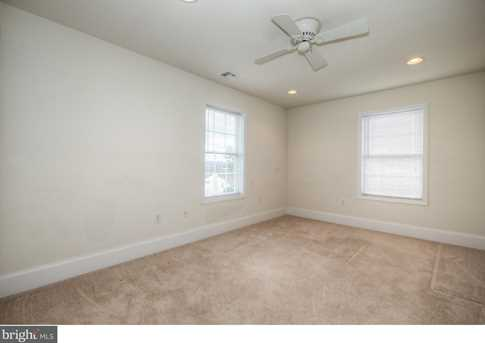 300 E Valley Forge Road - Photo 17