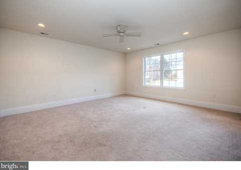 300 E Valley Forge Road - Photo 11