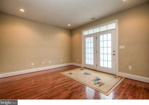 300 E Valley Forge Road - Photo 7
