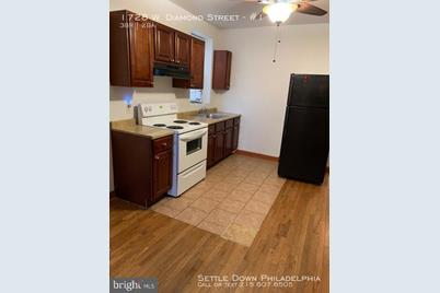 1728 W Diamond Street #1 - Photo 1