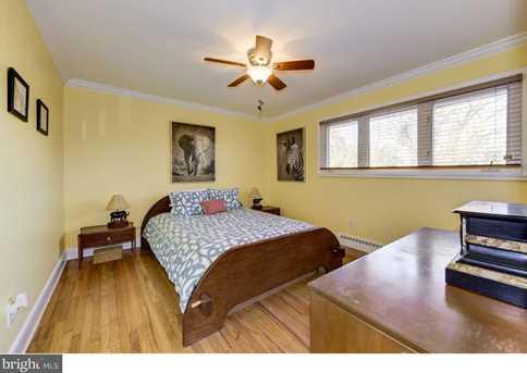 420 Edgemoor Drive - Photo 17