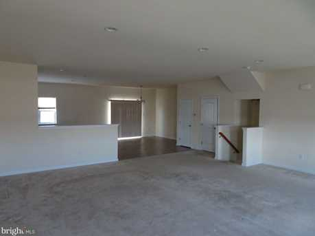 475 Toftrees Dr - Photo 7