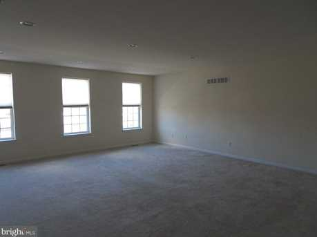 475 Toftrees Dr - Photo 5