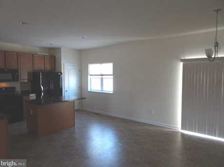 475 Toftrees Dr - Photo 3