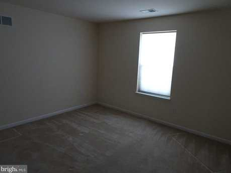 475 Toftrees Dr - Photo 11