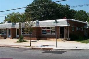 6025 Westfield Avenue - Photo 1