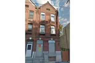 2135 N 20th Street - Photo 1