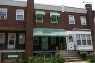 5215 Marlowe Street - Photo 1