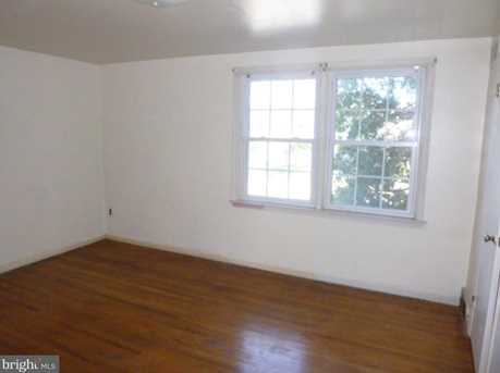 810 Forest Avenue - Photo 11