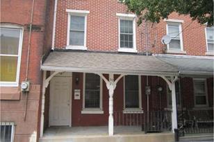 3921 Haverford Avenue - Photo 1