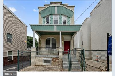 3817 Haverford Avenue - Photo 1