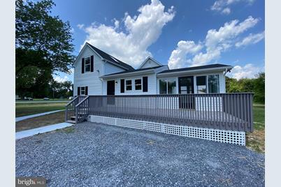 9677 S Dupont Highway - Photo 1
