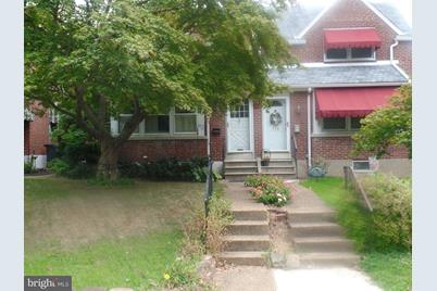 716 S Lincoln Street - Photo 1
