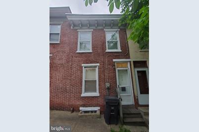 506 N Adams Street - Photo 1