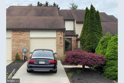 20 Kelso Court - Photo 1