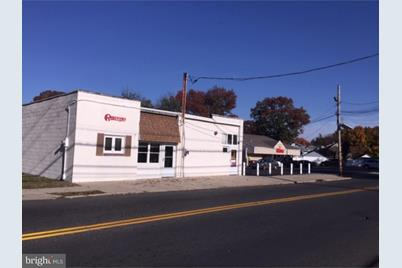 1307 Market Street - Photo 1