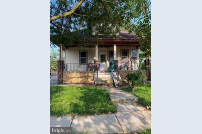 216 E Homestead Avenue - Photo 1