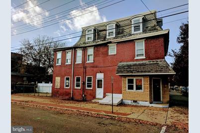 238 Cumberland Street - Photo 1