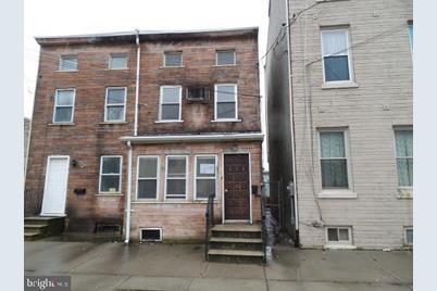 314 Mercer Street - Photo 1