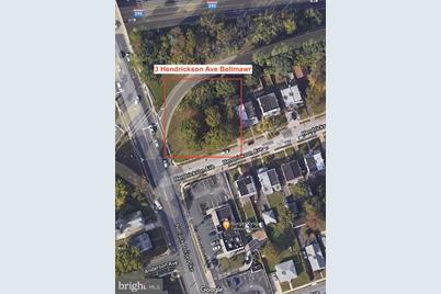 3 Hendrickson Avenue - Photo 1