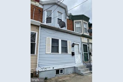 228 3rd Street - Photo 1