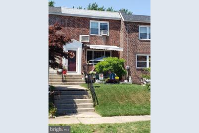 462 Center Street - Photo 1