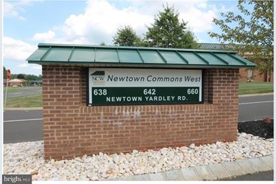 638 Newtown Yardley Road #1 G - Photo 1
