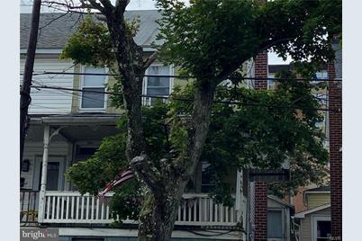 414 E Patterson Street - Photo 1