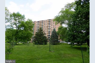 801 Yale Avenue #1125 - Photo 1