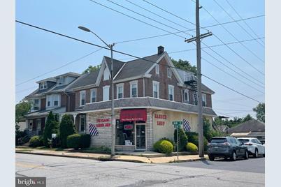 102 E Main Street - Photo 1