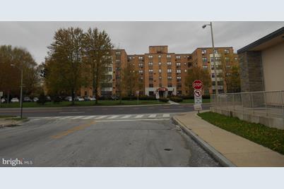 346 E Lancaster Avenue #114 - Photo 1