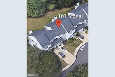 101 Signal Hill Ct N - Photo 1