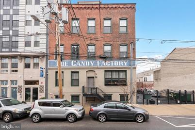 1125 E Columbia Avenue #105 - Photo 1
