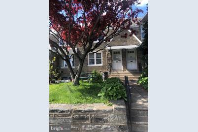 3142 Cottman Avenue - Photo 1