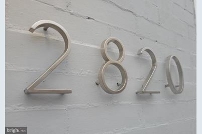 2820 Cecil B Moore Avenue - Photo 1