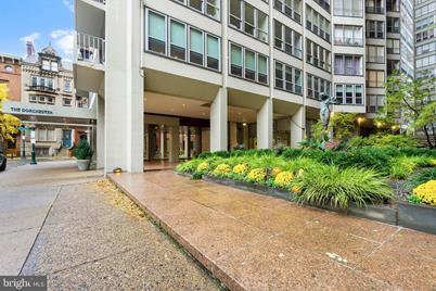 224 W Rittenhouse Square #310 - Photo 1