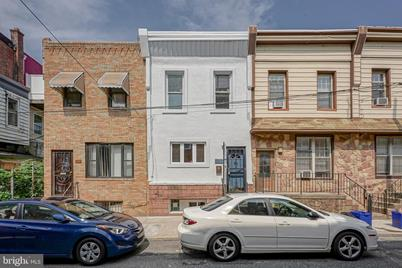 1274 S Bucknell Street - Photo 1