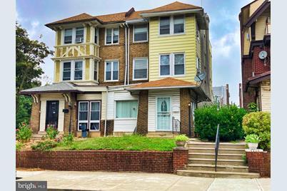 6241 Carpenter Street - Photo 1